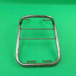 Luggage carrier Tomos 4L