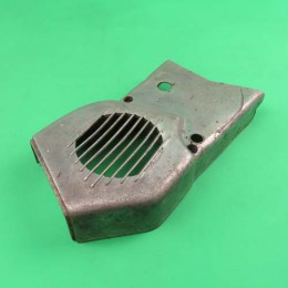 Engine cover Tomos 4L