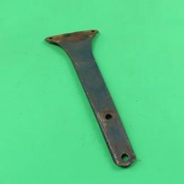 Front fender bracket Tomos 4L
