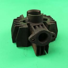 Cylinder 38mm Tomos Sprint