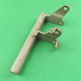 Substructure brake unit Tomos 4L