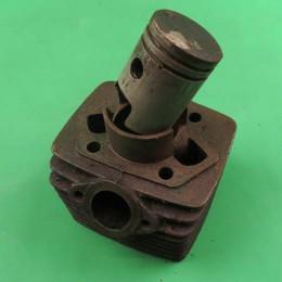 Cylinder Tomos 4L