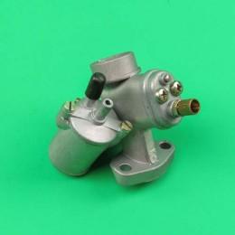 Carburetor 12mm Tomos 4L