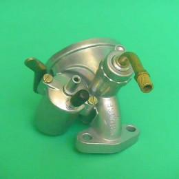 Carburetor 12mm Tomos 2 / 3L