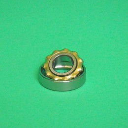 Bearing L17Y Tomos 2 / 3 / 4L