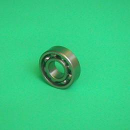 Bearing 6202 Tomos 2 / 3L