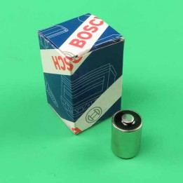 Condensator Bosch solder Tomos