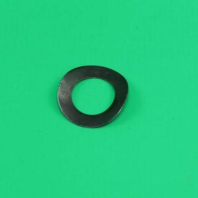 Ring wave wheel Tomos